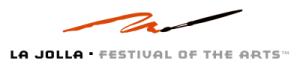 LJFA-logo